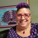 Kathy Flores